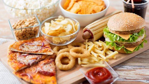 Что нельзя кушать после холецистэктомии