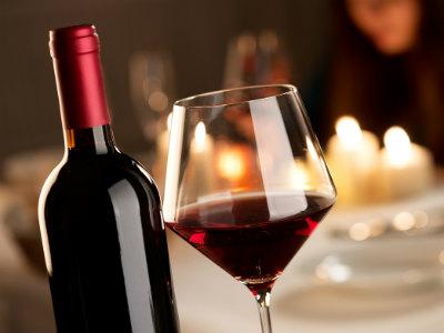 Вино после удаления желчного